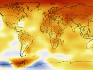 Klimaatconferentie Bonn stapjes naar aanscherping afspraken