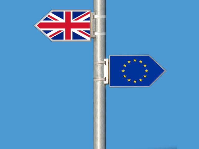 AFM-jaarverslag 2018: voorbereiding op brexit, scherper toezicht op kredietverlening
