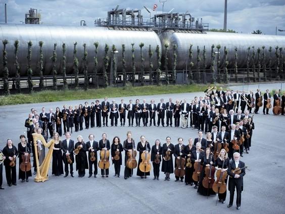 Provincie houdt vast aan korting op Philharmonie Zuidnederland