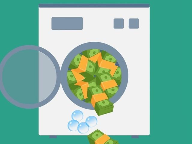 FinCEN-leaks tonen belang publiek-private samenwerking in strijd tegen witwassen