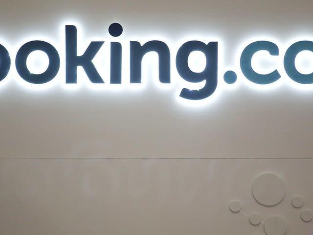 Amerikaans hooggerechtshof: Booking.com is officieel handelsmerk