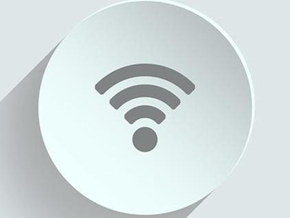 Openbare wifi wordt eindelijk veiliger