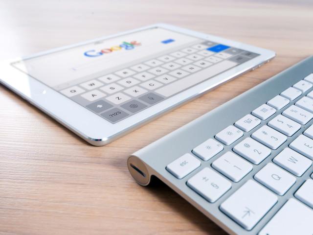 4 slimme trucs om sneller te typen op je iPhone en iPad