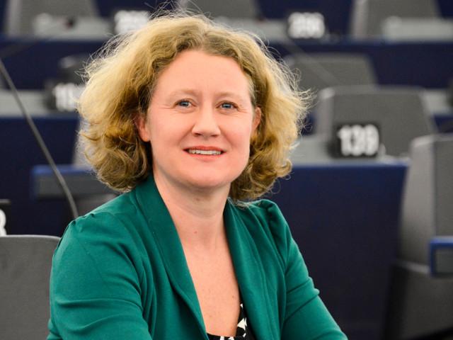 Europees Parlement houdt hoorzitting over Hongarije