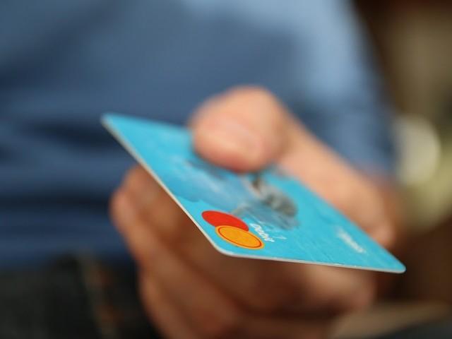 MKB kan late betalingen nog vier maanden melden bij ACM