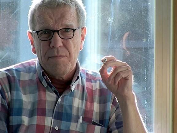 Jaap Stopt - 3 maanden later: is hij weer begonnen met roken?