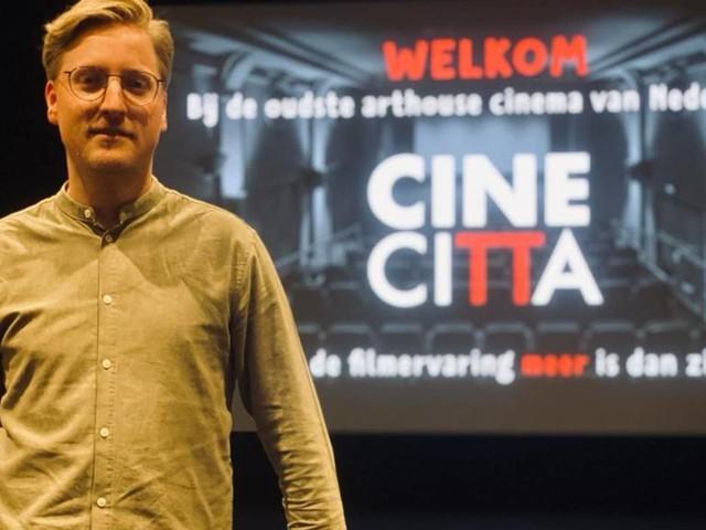 Bioscoop Tilburg kan niet wachten om weer films te draaien, dit is de top 3