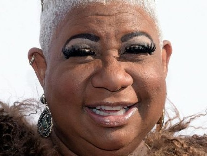 Get It, Auntie: Bad Girl Of Comedy Luenell Scores Stand Up Residency On Las Vegas' Main Strip