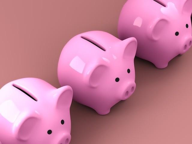 'Samen aan de slag voor een transparant en solidair pensioenstelsel'