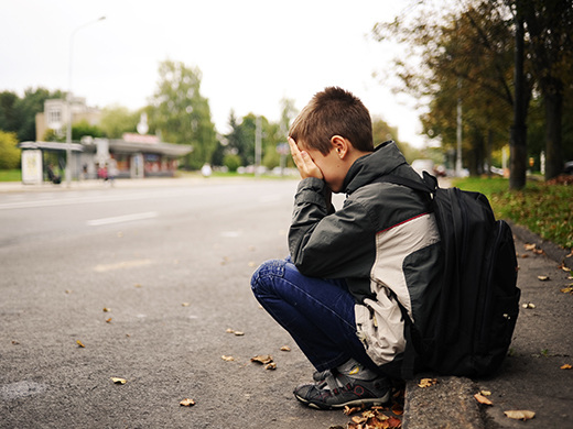 Arnhem snijdt in jeugdhulpvoorzieningen