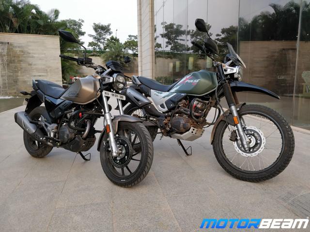 Hero MotoCorp Harley-Davidson Partnership Possible