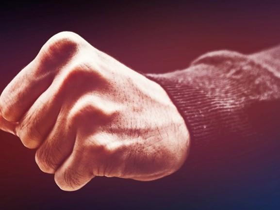 Beveiliger mishandeld in Tilburg, man (32) opgepakt