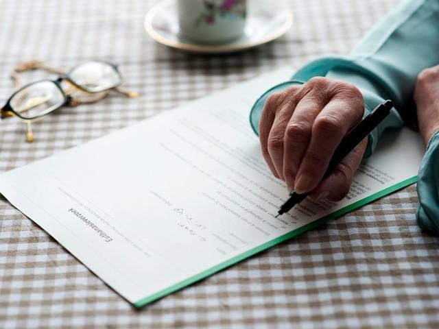 Tuchtrechter: Arts in zaak koffie-euthanasie is maar beperkt verwijtbaar