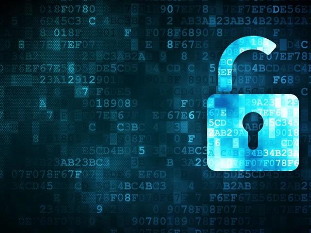 Nederlandse vredesorganisatie doelwit van vermeende Russische hackersgroep