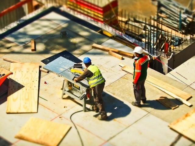 Wet kwaliteitsborging zorgt voor betere, private toetsing in de bouw