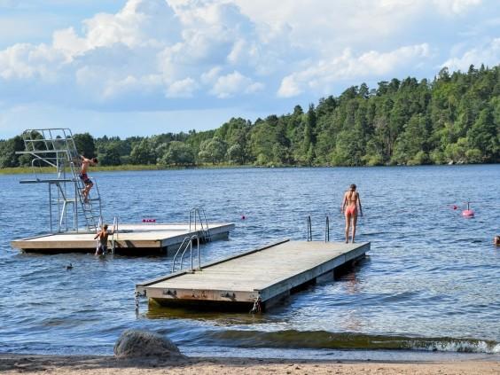 PaulCamper brengt reisgids Scandinavië