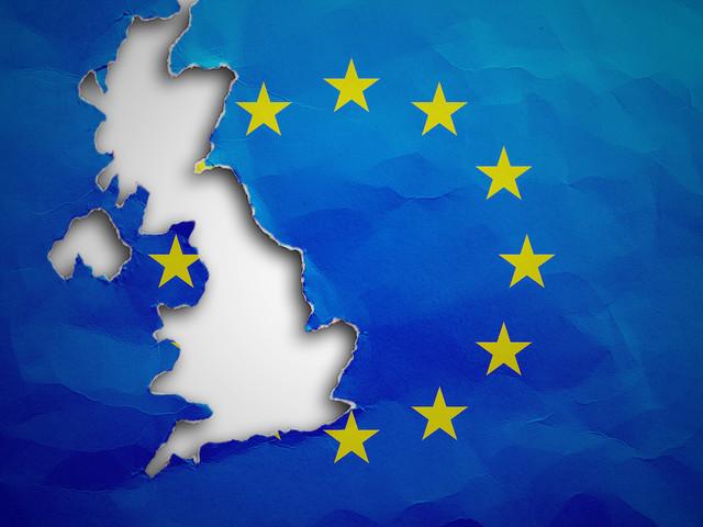Britse David Frost leidt ook onderhandelingen handelsverdrag