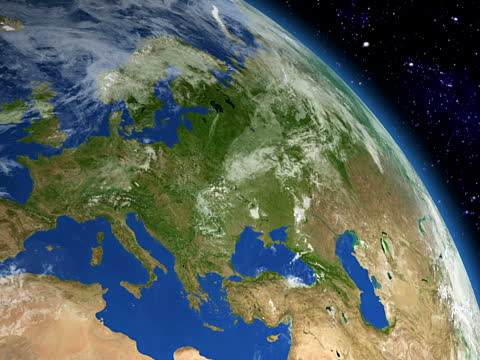 EU-richtlijn voor roofkunst op komst