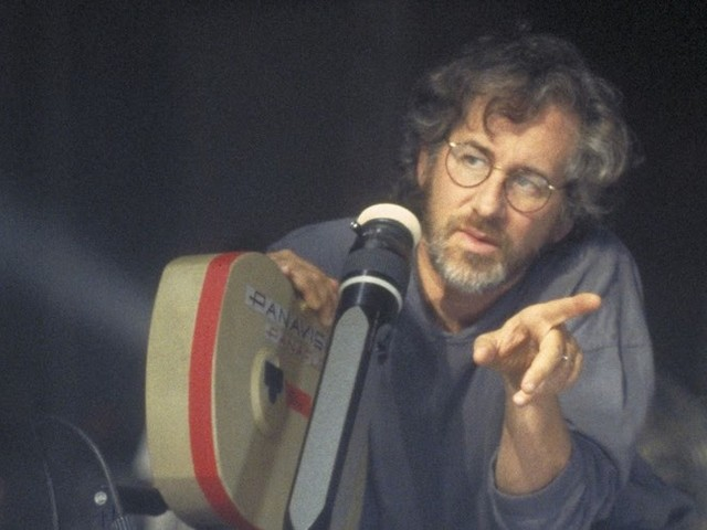 5 Must watch Steven Spielberg movies for an amazing experience