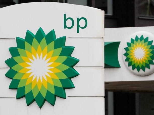 Oliemaatschappij BP gooit het roer om en gaat vergroenen