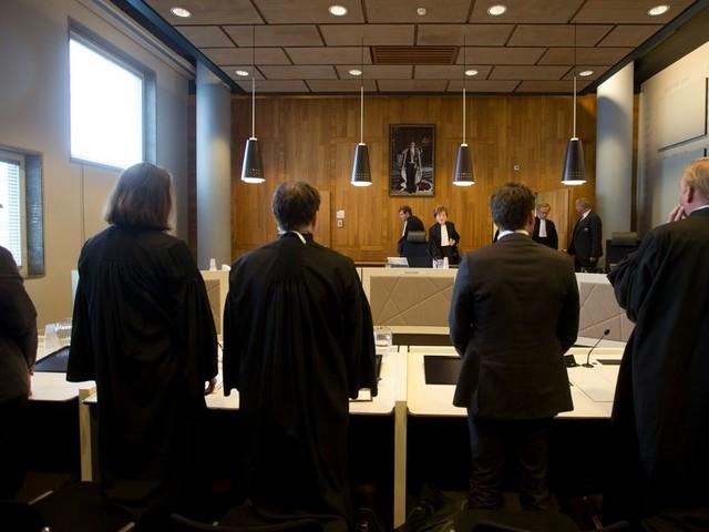 De rechter laat zien dat het klimaatbeleid faalt; met dank aan de trias politica