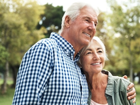 Pursuing Retirement Goals in the New Year: Highlights from Our Chat with AARP and Ad Council