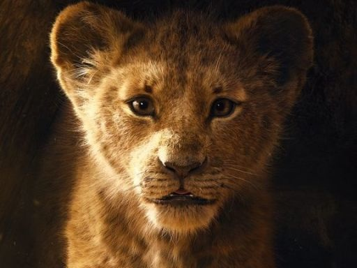 """KANG BYKE: Funniest Memes From The Wig-Snatching """"Lion King"""" Teaser"""