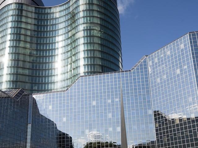 Rabobank boekt 1.516 miljoen euro nettowinst in eerste halfjaar 2017