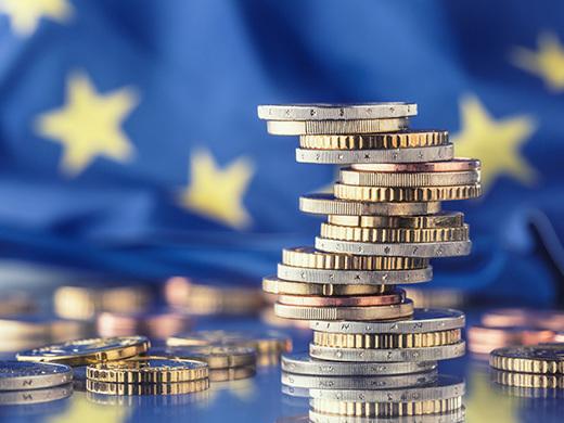 'Huhh … regiofondsen? Nooit van gehoord'