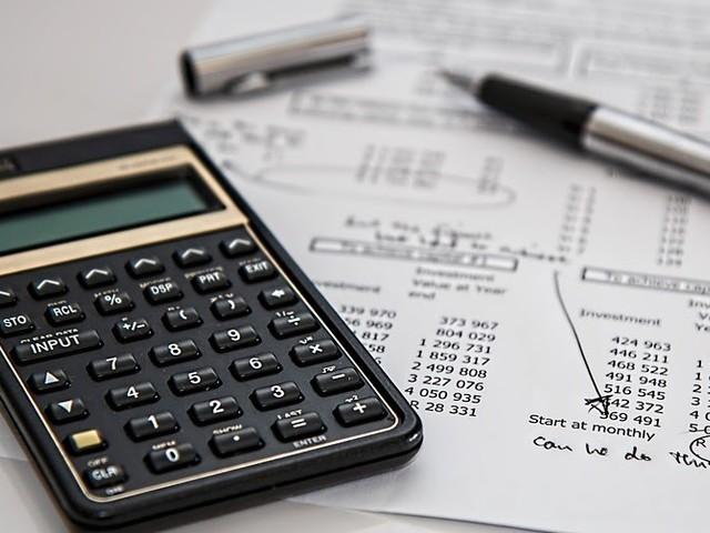 Nieuwe Bonnen & Facturen functionaliteit in de ING Mobiel Bankieren App