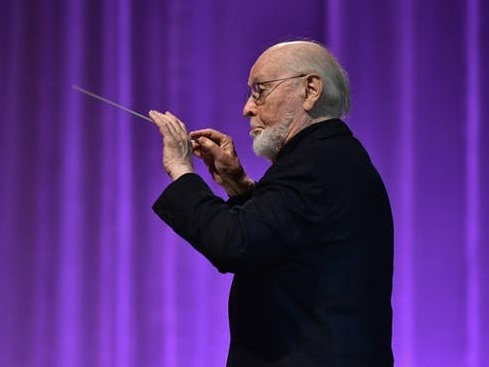 John Williams To Compose Theme For Solo: A Star Wars Story