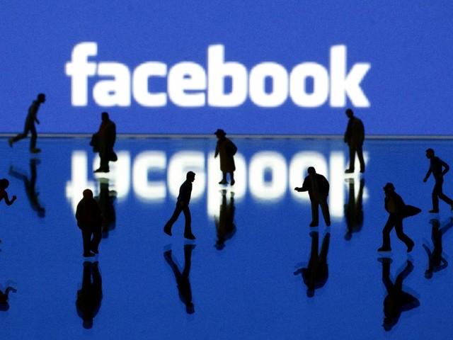 Ingehuurde digitaal forensisch onderzoekers Facebook teruggefloten