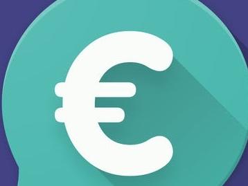 'Tech cruciaal voor tevreden bankklant'
