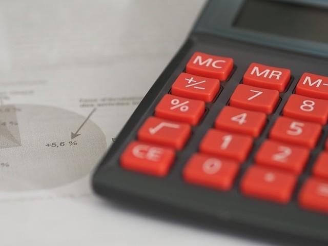 Tekort aan Accountants in groeiende financiële arbeidsmarkt