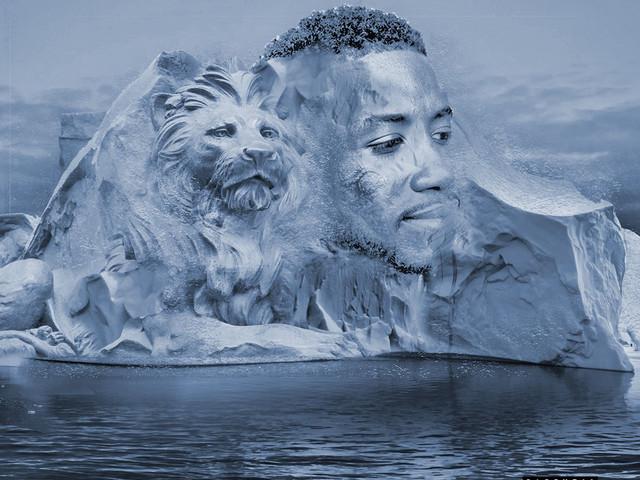 Gucci Mane – El Gato: The Human Glacier (Album Stream)