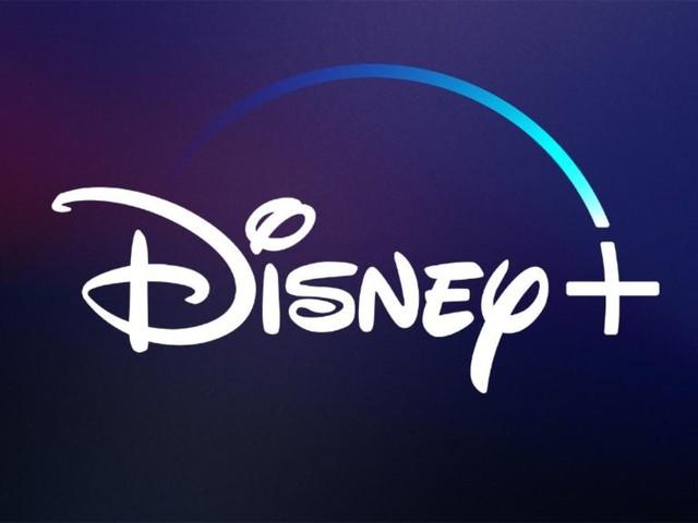 Streamingdienst Disney Plus vanaf 12 november in Nederland voor 7 euro per maand