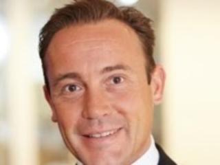 Onderzoek Schroders: Nederlandse belegger relatief somber over economische impact Covid-19