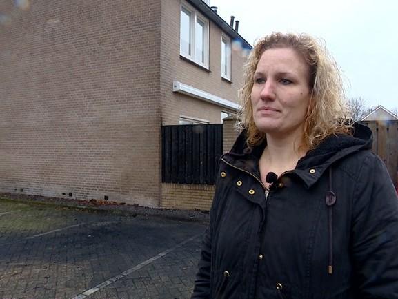 Buurt Deurne flink geschrokken na autobranden: 'Misschien moeten we gaan patrouilleren in de wijk'