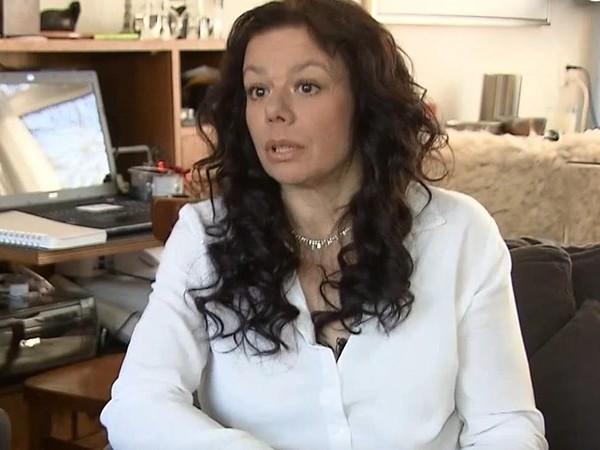 Zwolse Anne Marie over beslissing OM: 'Het biedt nieuwe kansen'