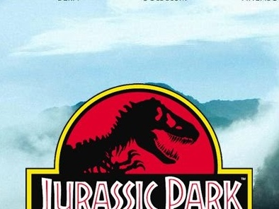 To Celebrate Jurassic Park's 25th Anniversary I Take A Look Back At The Spielberg Classic
