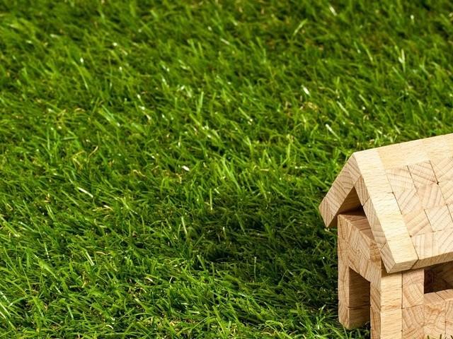 'Europese taxatierichtlijn kost huiseigenaren miljoenen per jaar'