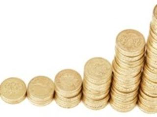 100 miljoen extra voor tekorten sociaal domein