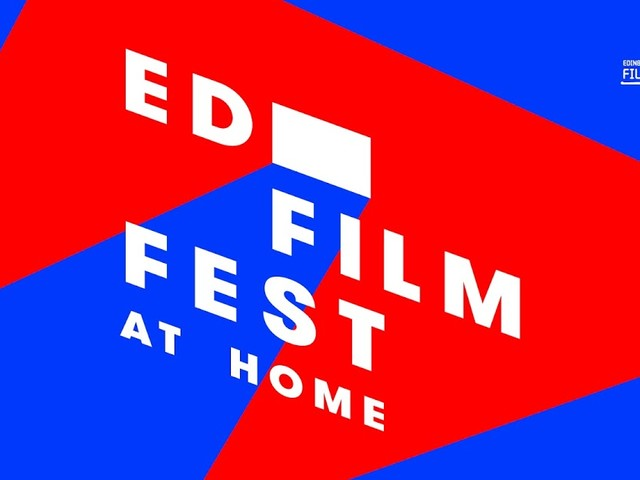 Your Chance To Ask Ron Howard A Question Thanks To The Ed Film Fest at Home Event - 1st July 8:15pm