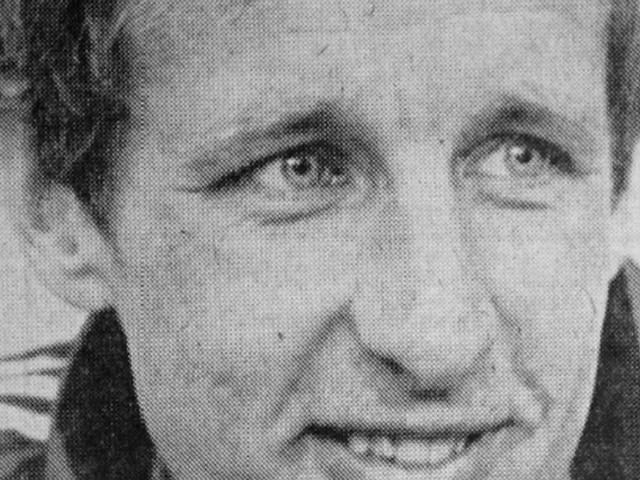 Henk de Jonge (74) in GGZ-instelling overleden, kreeg zenuwinzinking als trainer bij NAC