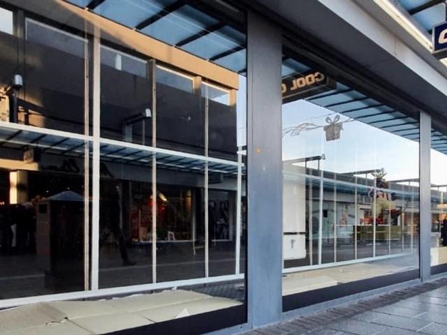 Coronanieuws: pleidooi voor snelle heropening van winkels, 819 nieuwe coronabesmettingen in Brabant