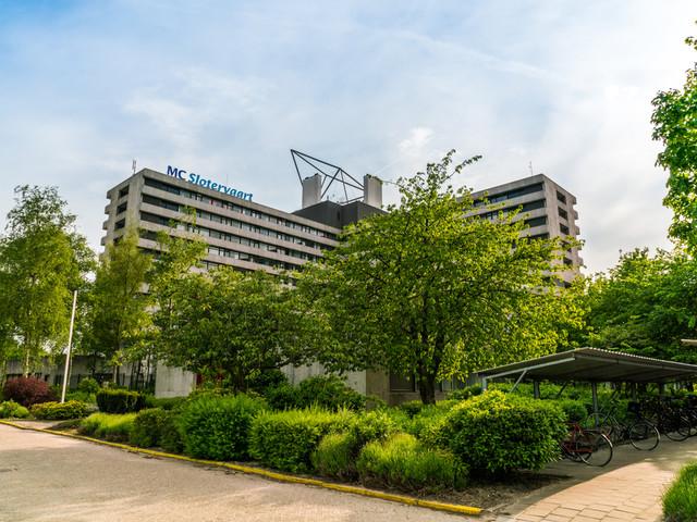 Bod gemeente op Slotervaartziekenhuis afgewezen