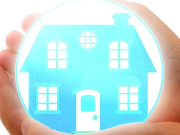 Toetsrente hypotheken voor derde kwartaal 5 procent
