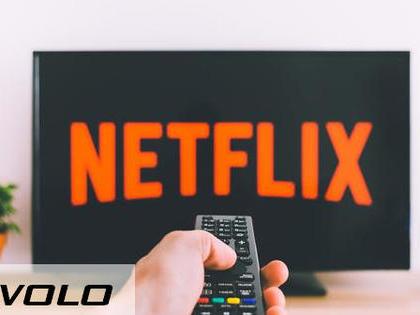 Summer of love: 10 zomerfilms en romcoms op Netflix