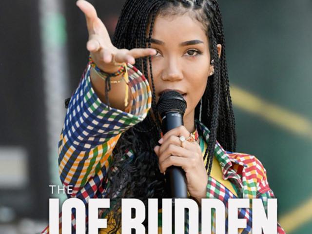 The Joe Budden Podcast ep.246