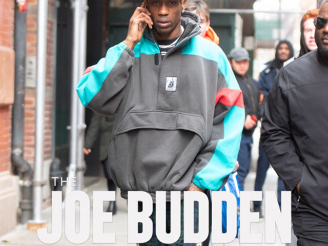 The Joe Budden Podcast ep.202